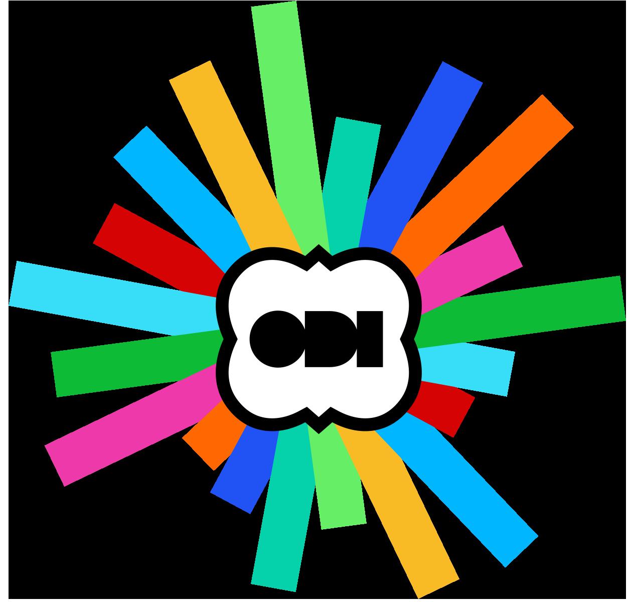 ODI Open Data Certificate